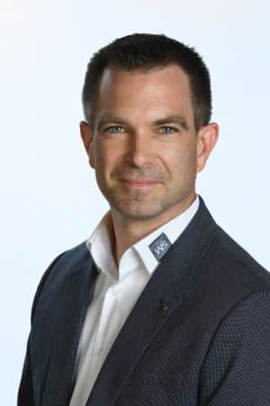Bernd Kreidt
