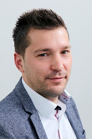 Daniel Tobisch
