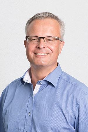 Jost Schneider