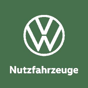 logo vwnfz w