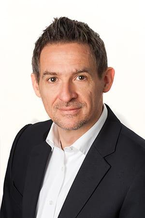Michael Werthenbach