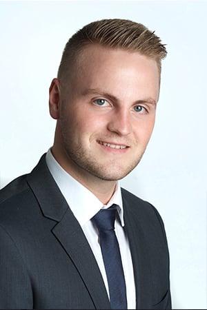 Nils Malo