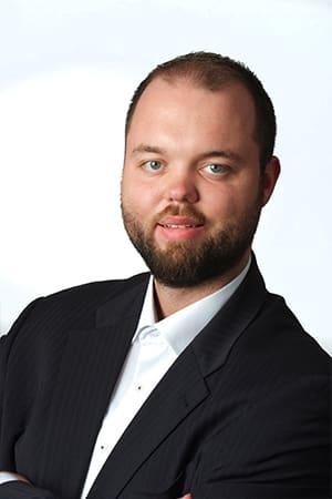 Steffen Schmenn