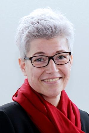 Almut Reuter