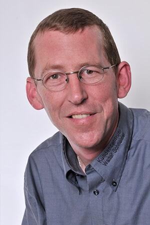 Andreas Hochhard