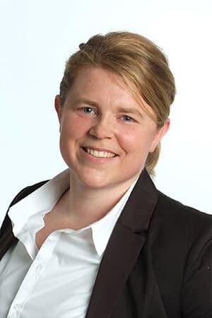 Astrid Böhlemann