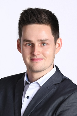 Bennet Schäfer
