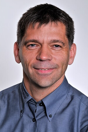 Christoph Wilhelm