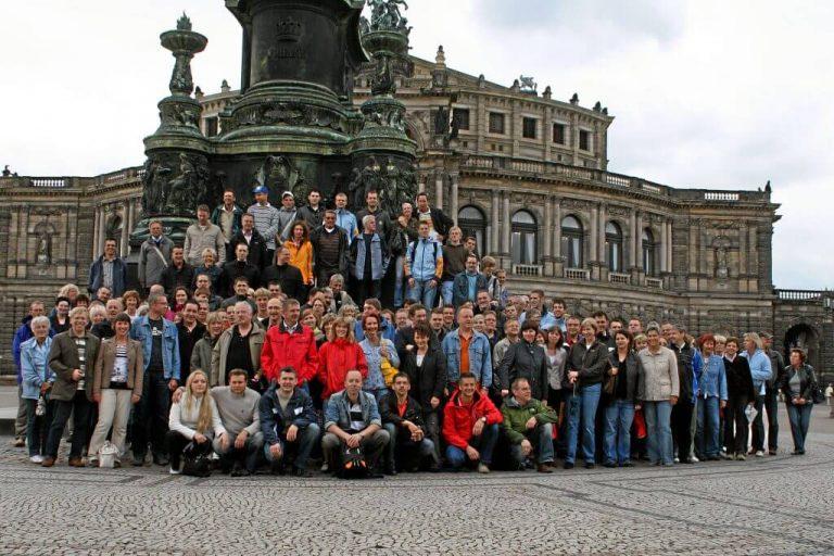 d1011100 Team Dresden 1024x682 1