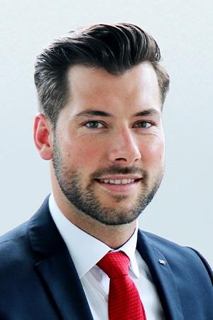Felix Bauer