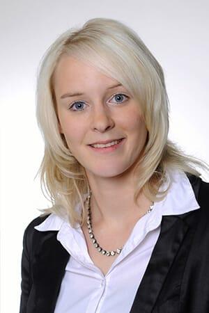 Hanna Fleischer