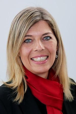 Heike Hirth