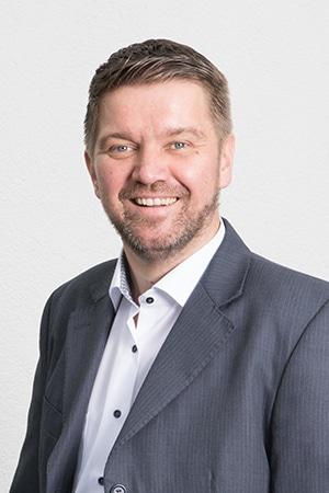 Heiko Jarosch