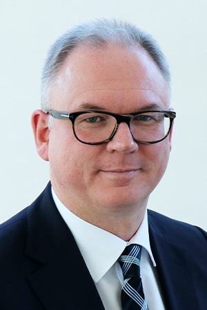 Jens-Peter Greuling