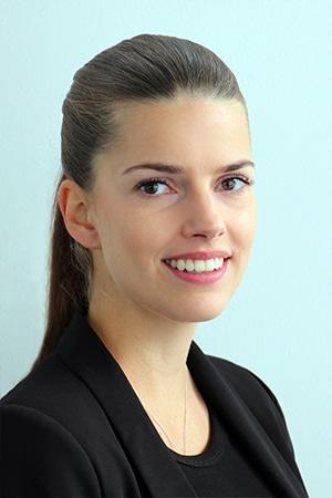 Jill Reuter