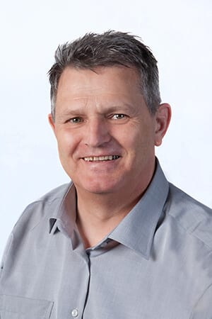 Jörg Krämer