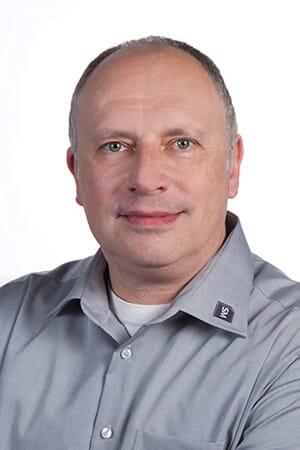 Jürgen Rückmann