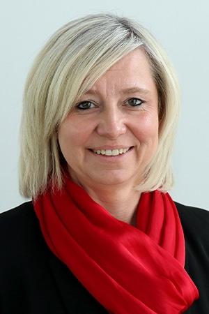 Kornelia Behner