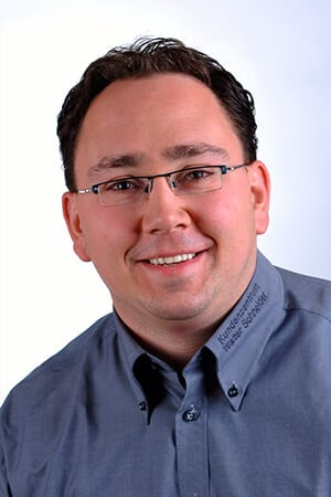 Manuel Buchner