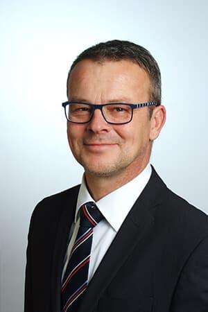 Marcus Sondermann
