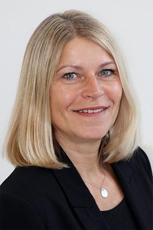 Marion Gronemeyer