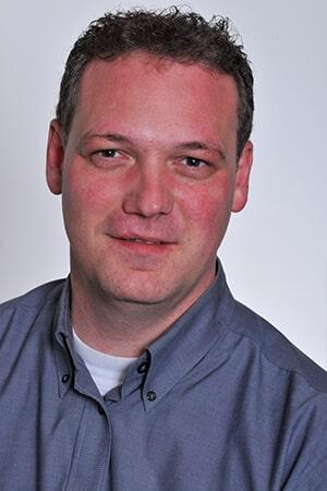 Markus Reineck