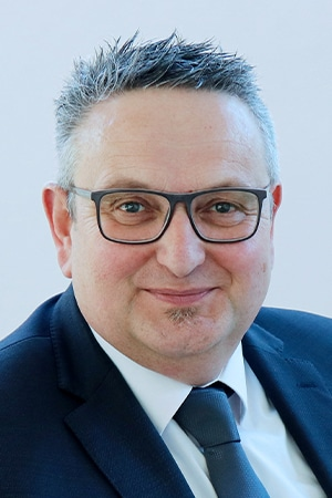 Markus Wisser