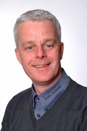 Michael Dotzauer