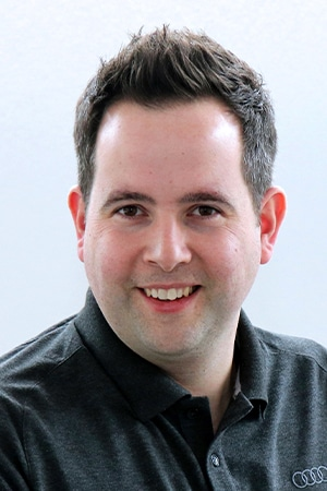 Michael Holdinghausen