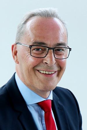 Michael Klaes
