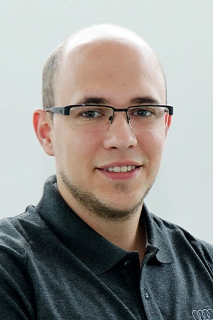 Niclas Schneider