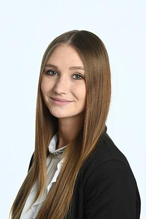 Nicole Schönhals