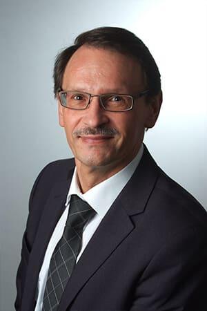 Petar Zeludek