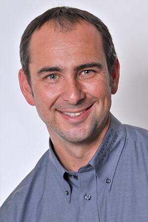 Steffen Marx
