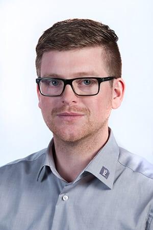 Steffen Willburth