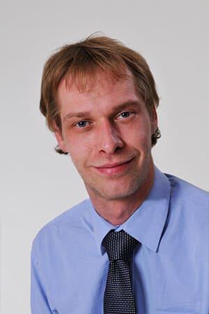 Thorsten Röth