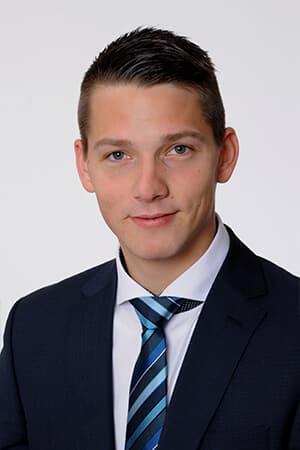 Tobias Weingarten