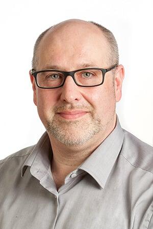 Torsten Grauel