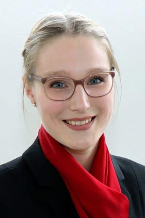 Celina Krämer